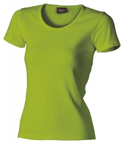031 - Dámske tričko krátky rukáv 6 - Brakon s.r.o