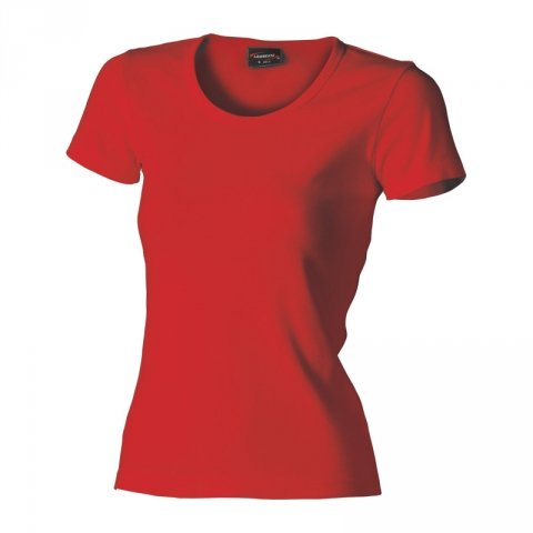 031 - Dámske tričko krátky rukáv 8 - Brakon s.r.o