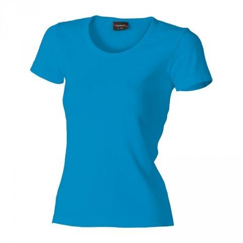 031 - Dámske tričko krátky rukáv 5 - Brakon s.r.o
