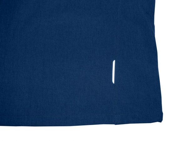 Bunda pánska softshell, odnímateľná kapucňa - 0606 - K 9 - Brakon s.r.o