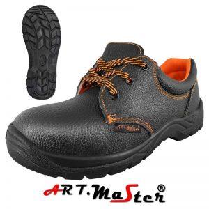 BPO1 B- Pracovná obuv 3 - Brakon s.r.o