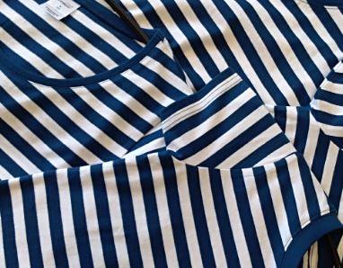 ST07 - Dámske tričko krátky rukáv 5 - Brakon s.r.o