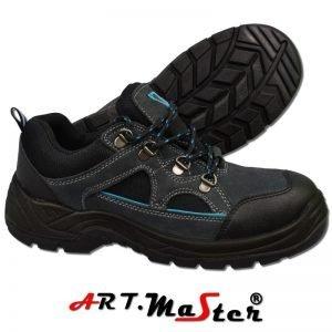 BPmas B- Pracovná obuv 2 - Brakon s.r.o