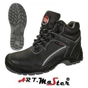 BTHREF S1P- Pracovná obuv 5 - Brakon s.r.o