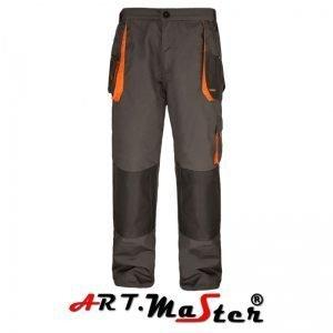 Nohavice do pásu CLASSIC 6 - Brakon s.r.o