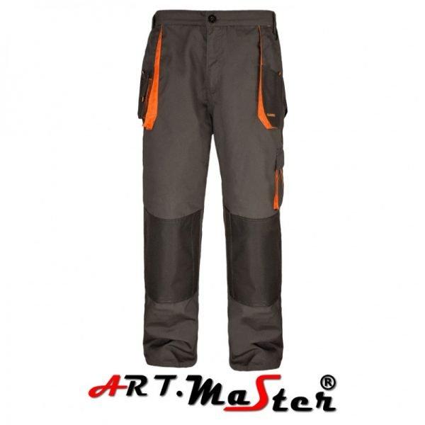Nohavice do pásu CLASSIC 3 - Brakon s.r.o