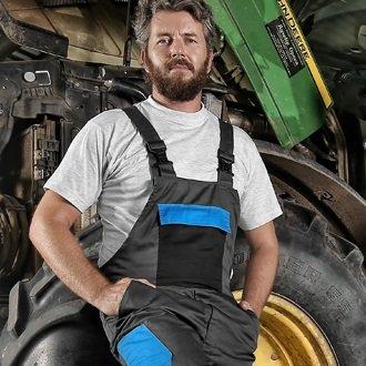 canis-pracovne-odevy