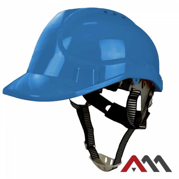 Ochrana hlavy WALTER VENT 3 - Brakon s.r.o