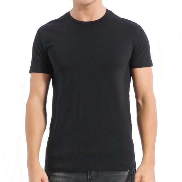 Pánske elastické tričko - cena bez DPH 3 - Brakon s.r.o
