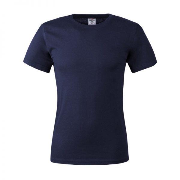 Tričko MC150 cena bez DPH 5 - Brakon s.r.o