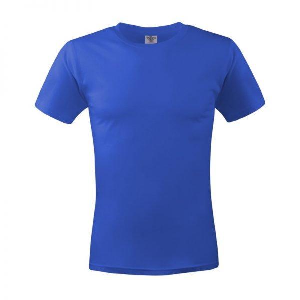 Tričko MC150 cena bez DPH 4 - Brakon s.r.o