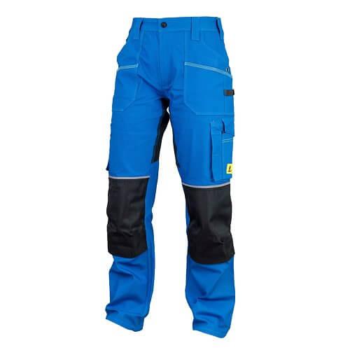 Nohavice do pása elastické URG 3 - Brakon s.r.o