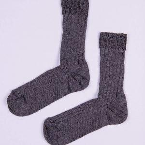 Pracovné ponožky 7 - Brakon s.r.o