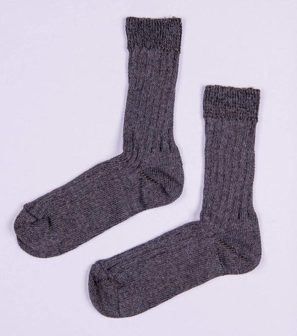 Pracovné ponožky 3 - Brakon s.r.o