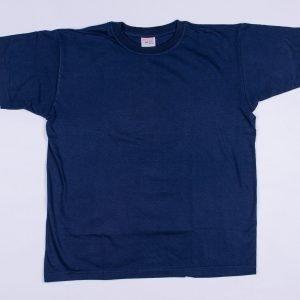 Tričko KWELLA 180g/m2 - TOTÁLNY VÝPREDAJ-0,99 bez DPH 6 - Brakon s.r.o