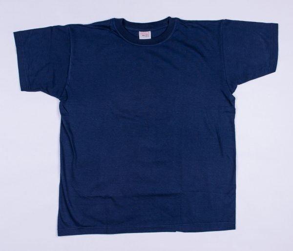 Pracovné tričko 3 - Brakon s.r.o