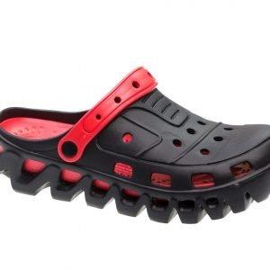 Otvorená obuv