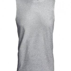 Pánske tričko bez rukávov / tielko - MT09 - cena bez DPH 9 - Brakon s.r.o