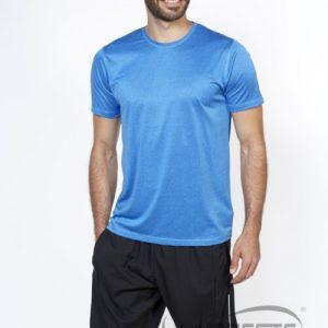 Pánske funkčné tričko - UF3- cena bez DPH 2 - Brakon s.r.o