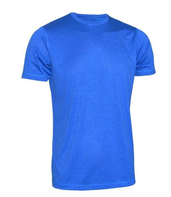 Pánske funkčné tričko - UF3- cena bez DPH 5 - Brakon s.r.o