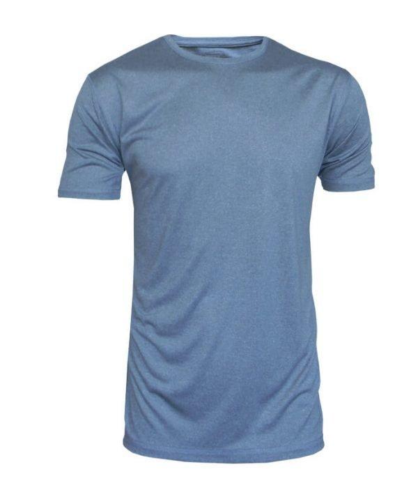 Pánske funkčné tričko - UF3- cena bez DPH 7 - Brakon s.r.o