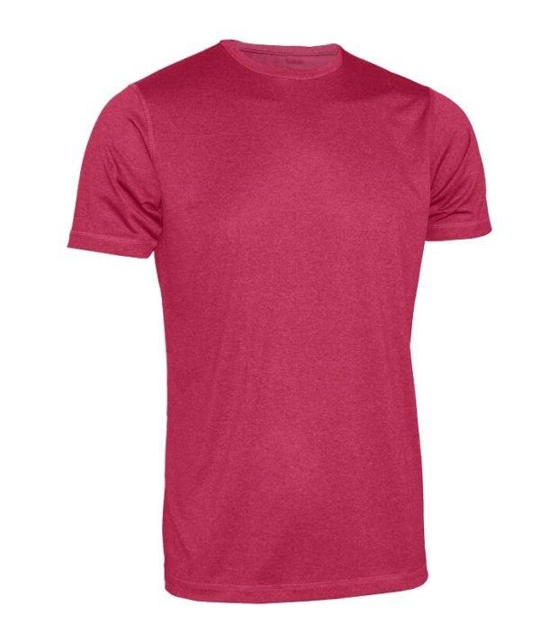 Pánske funkčné tričko - UF3- cena bez DPH 4 - Brakon s.r.o