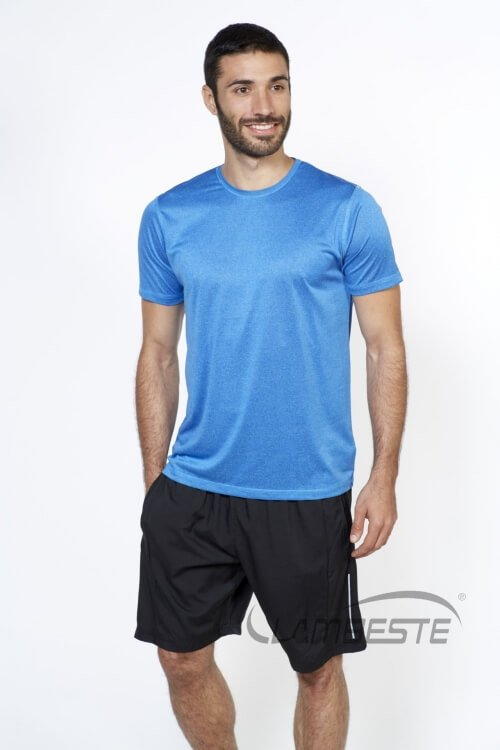 Pánske funkčné tričko - UF3- cena bez DPH 3 - Brakon s.r.o