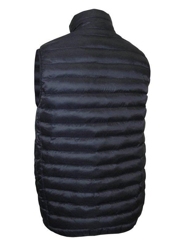 Pánska zimná vesta VM801 - cena bez DPH 2 - Brakon s.r.o