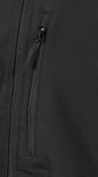 Pánska sofshellová bunda 0606 5 - Brakon s.r.o