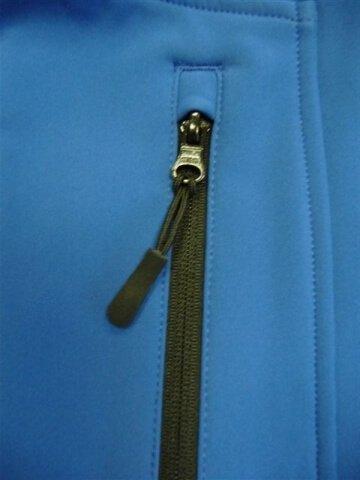 Pánska shotshellová bunda 0601 10 - Brakon s.r.o