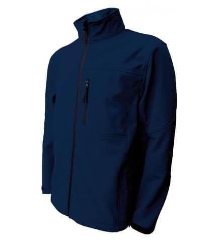 Pánska shotshellová bunda 0601 7 - Brakon s.r.o