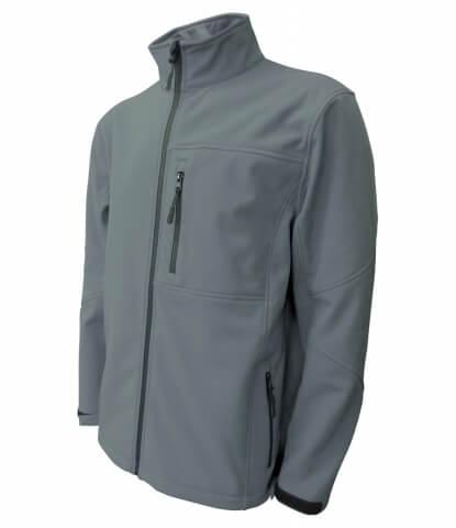 Pánska shotshellová bunda 0601 6 - Brakon s.r.o