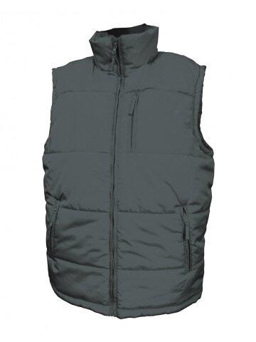 Pánská zimní vesta 0228 - Cena bez DPH 3 - Brakon s.r.o