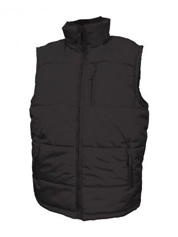Pánská zimní vesta 0228 - Cena bez DPH 4 - Brakon s.r.o