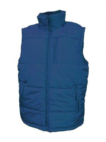Pánská zimní vesta 0228 - Cena bez DPH 5 - Brakon s.r.o